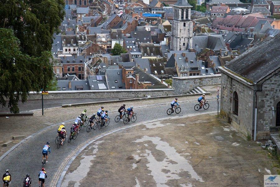 201608 Les Cols de Haute Meuse