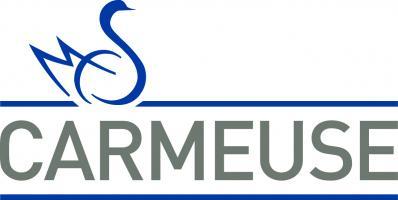 Logo carmeuse 2017