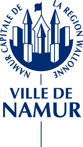 Logo villenamur